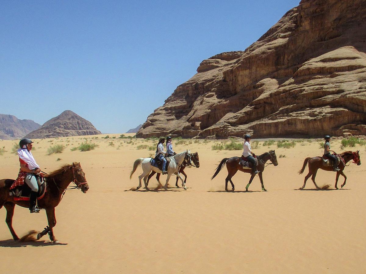 jordan-wadi-rum-5